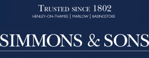 simmonsandsons_logo_test