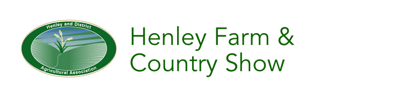 The Henley Show